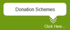 Donations Schemes
